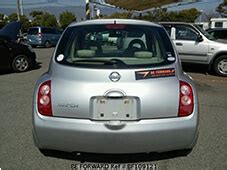 Nissan March Backgrounds by Toyota Passo Vs Nissan March Comparison Review Be Forward