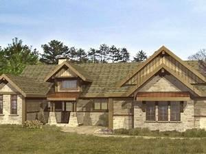 Award Winning Log Home Plans The Log Home Floor Plan Blog