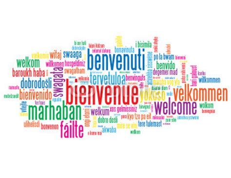 Bienvenue Sur Vie De Paces !  Vie De Paces