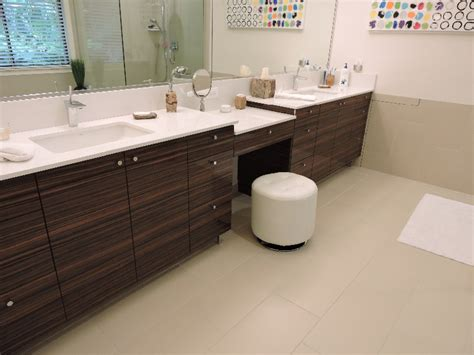 custom bathroom vanities florida gallery