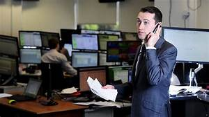 UK bookmaker William Hill buys out Tom Waterhouse ...