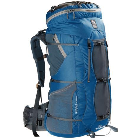 granite gear nimbus trace access 85 backpack save 32