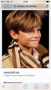 Frisur Kleinkind Junge : hairstyles frisuren pinterest jungen haarschnitt kinder haar und frisur kleinkind ~ Frokenaadalensverden.com Haus und Dekorationen