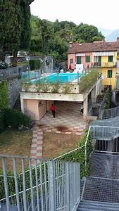 Villa Marie Tremezzo : hotel bazzoni et du lac prices reviews tremezzina italy tripadvisor ~ Markanthonyermac.com Haus und Dekorationen