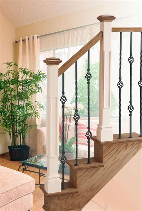 pictures colonial elegance single wrought iron collection