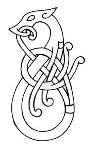 viking designs viking flash 1 by darksuntattoo on deviantart