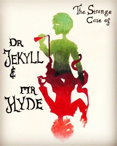 the strange of dr jekyll and mr hyde riassunto the strange of dr jekyll mr hyde freewings