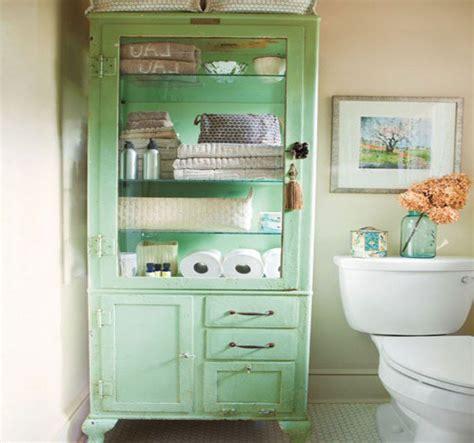 craft ideas for bathroom innovative and practical diy bathroom storage ideas 9