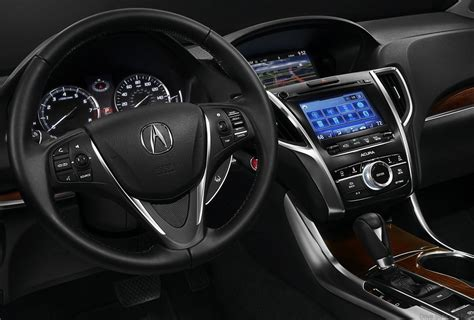 acura tlx   launched  asean  infiniti