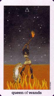 sun  moon tarot reviews images aeclectic tarot
