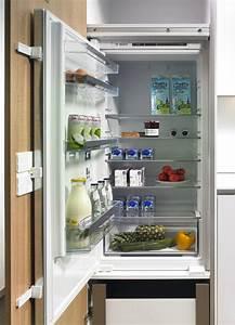 Kühlschrank Schlepptür Montieren : den einbau k hlschrank grifflos ffnen k chenplaner magazin ~ A.2002-acura-tl-radio.info Haus und Dekorationen