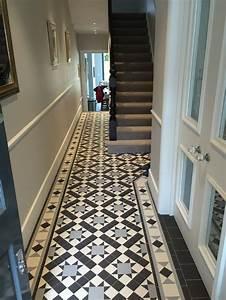 Image result for victorian hall tiles tiles Pinterest
