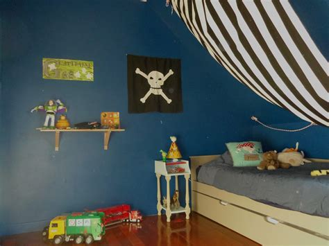 deco pirate chambre stunning decoration chambre garcon 4 ans gallery