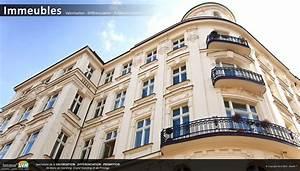 Vente Achat Particulier : immolva valorisation diff renciation et promotion de bien immobilier by new3s ~ Gottalentnigeria.com Avis de Voitures