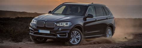 Bmw X7 For Sale by New Bmw X7 Price Specs And Release Date Carwow