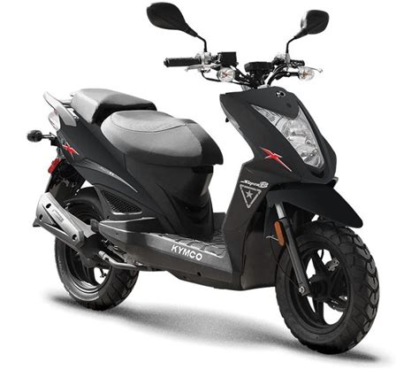 Kymco Backgrounds by Kymco 8r 8x Motor Scooter Guide