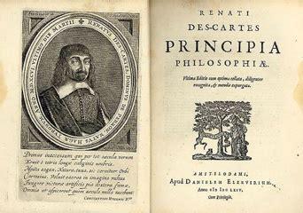 unit  revolution  science  thought    centuries   numerous