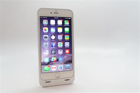 iphone 6 update iphone 6 ios 8 2 update 5 things you need to