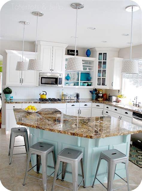 96 best images about paint colors on revere 560 20786f36ed58ab3433c9f8c560f7106a aqua kitchen kitchen colors