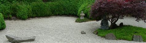 Japanischer Garten Nürnberg by Kontakt Der Japanische Garten N 252 Rnberg