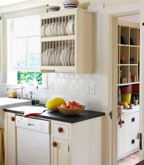easy kitchen updates ideas  updating  kitchen