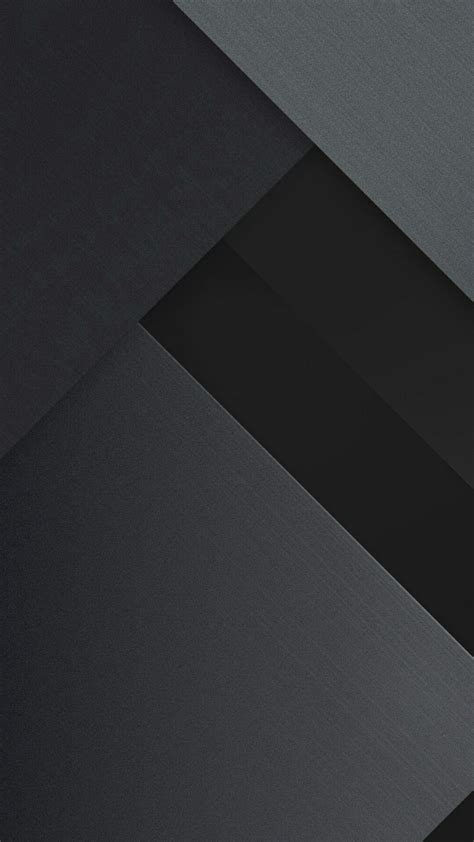 Abstract Black Grey Wallpaper by Grey Scale Abstract Wallpaper Abstract And Geometric