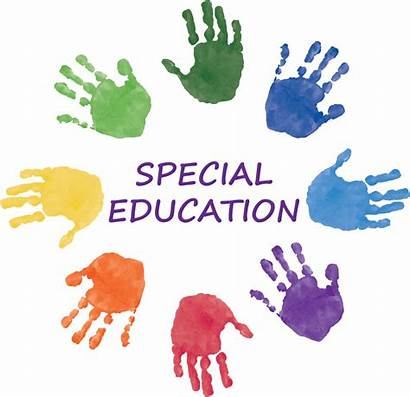 Education Special Links