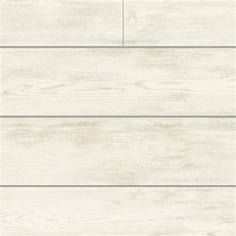 Shiplap Wallpaper by 21 Inch Sle Shiplap Wallpaper Lelands Wallpaper