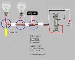 Hd wallpapers wiring diagram light pendant hd wallpapers wiring diagram light pendant cheapraybanclubmaster Choice Image