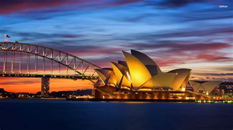 Sydney Travel  Trip Planning Tips