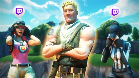 Killing Twitch Streamers In Pro Scrims With Reactions