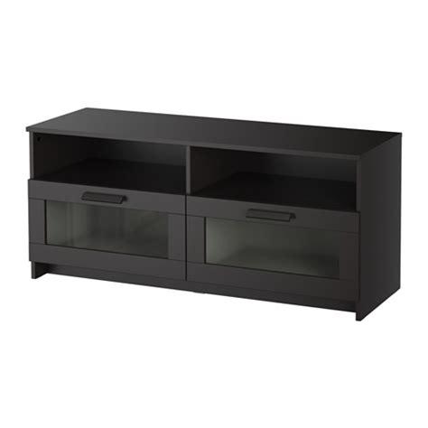 ikea black tv cabinet brimnes tv unit black ikea