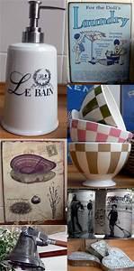 Objet Vintage Deco : r tro d co des objets vintage lire ~ Teatrodelosmanantiales.com Idées de Décoration
