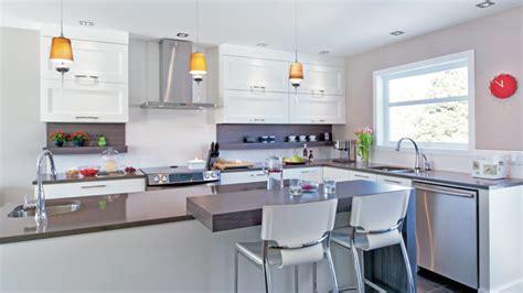 comptoir pour cuisine comptoir de cuisine comptoir inox cuisine dessus de