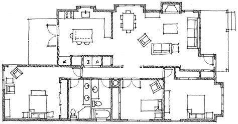 farmhouse building plans farmhouse floor plans country farmhouse plans