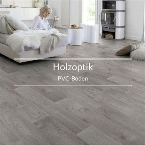 Pvc Boden Verlegen Auf Holz by Pvc Bodenbelag Verlegen Deutsche Dekor 2017 Kaufen