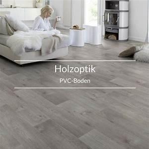 Hochwertiger Pvc Bodenbelag In Holzoptik : pvc boden online kaufen ~ Markanthonyermac.com Haus und Dekorationen