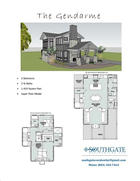 38 Best Architecture Colored Floor Plan Images On