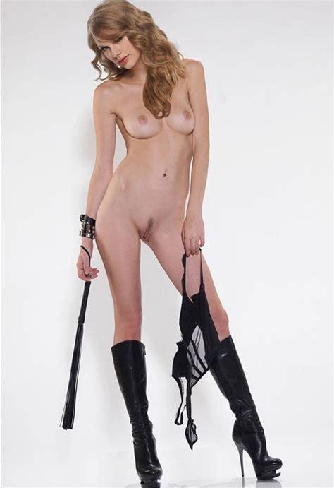 taylor swift desnuda Fotos Y Videos Ineditos