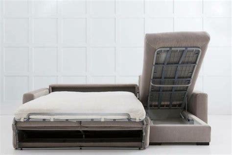 Schlafsofa Modern Design by Schlafsofa Komfort Und Funktionalit 228 T In Einem
