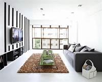 home interior designs Singapore Home Interior Design Pictures