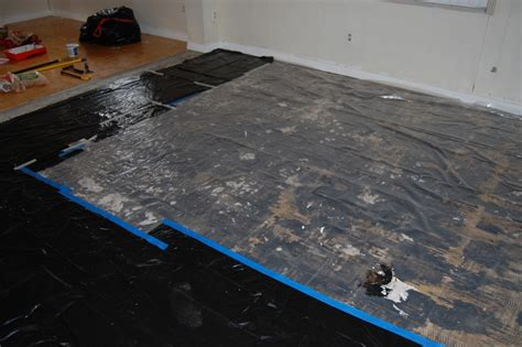 lowes flooring labor cost need help hardwood floors for home ta house tile inspector ta bay florida fl
