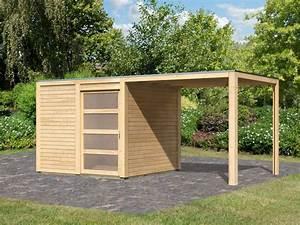 Gartenhaus Holz Modern : gartenhaus flachdach modern simple gartenhaus holz flachdach gartenhaus holz flachdach modern ~ Sanjose-hotels-ca.com Haus und Dekorationen