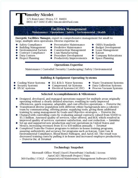 Best Resume Posting by Stylish And Peaceful Resume Posting 9 Resume Site