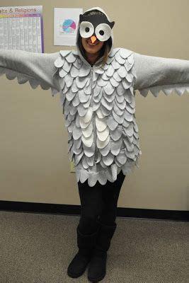 images  halloween costume ideas  pinterest