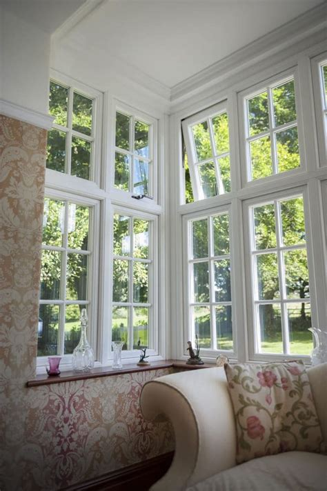 inspiration gallery britelite windows doors  conservatories
