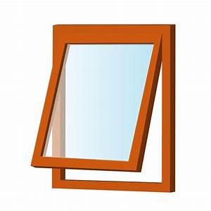 Fenêtre à L Anglaise : ouverture italienne fen tre standard sur ~ Premium-room.com Idées de Décoration