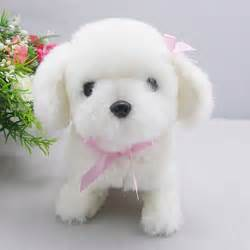Cute Baby Puppy Pictures with Bows