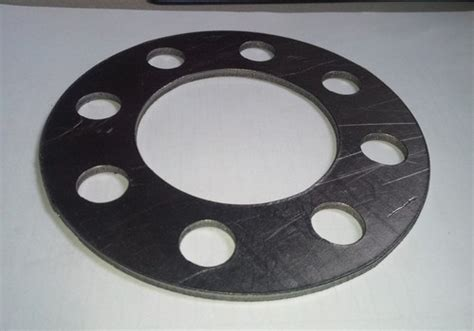 Grafoil Gasket, Rubber Gaskets And Gasket Material