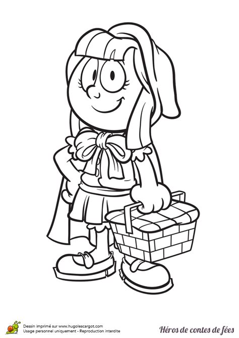 jeux de filles gratuit cuisine coloriage contes de fées le petit chaperon